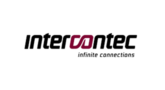 Intercontec